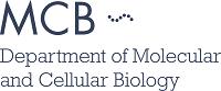 MCB Finance